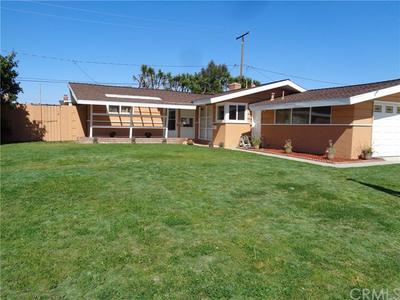 8391 CERULEAN DR, Garden Grove, CA 92841 - Photo 1