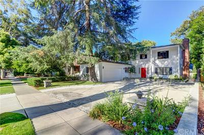 727 N COLLEGE AVE, Claremont, CA 91711 - Photo 1