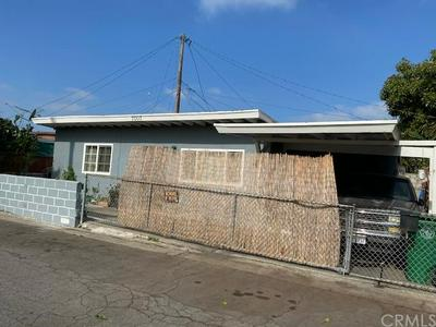 7007 RIVER DR, BELL, CA 90201 - Photo 1