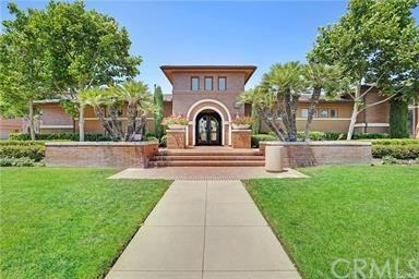 12475 BENTON DR UNIT 2, Rancho Cucamonga, CA 91739 - Photo 1