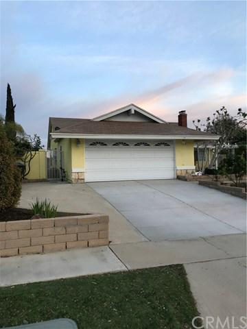15693 DEODAR LN, Chino Hills, CA 91709 - Photo 1