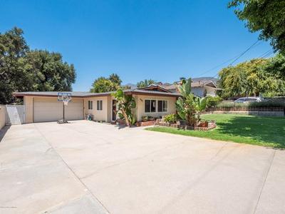 4191 ARALIA RD, Altadena, CA 91001 - Photo 2