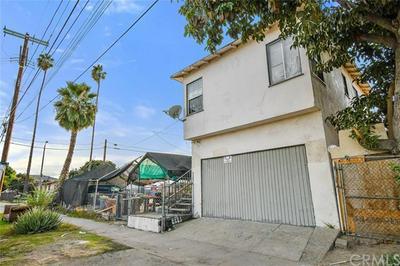 9409 BARING CROSS ST, Los Angeles, CA 90044 - Photo 1