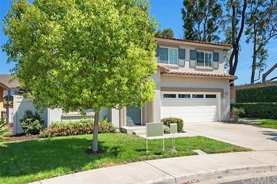 2 BLACKBIRD, Irvine, CA 92618 - Photo 2