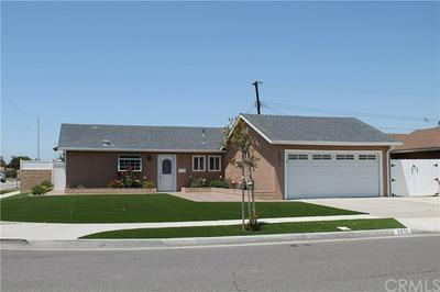 5871 FRONTIER CIR, Huntington Beach, CA 92647 - Photo 1