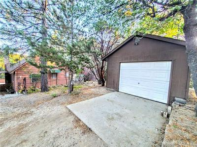 52647 PINE COVE RD, Idyllwild, CA 92549 - Photo 1
