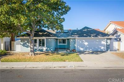 9139 CALADIUM AVE, Fountain Valley, CA 92708 - Photo 1