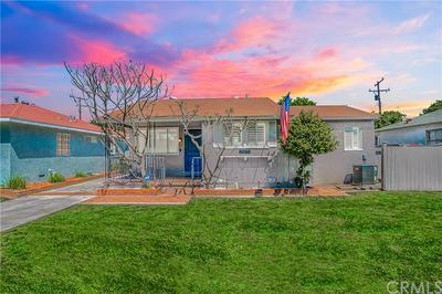 8619 SAMOLINE AVE, Downey, CA 90240 - Photo 1
