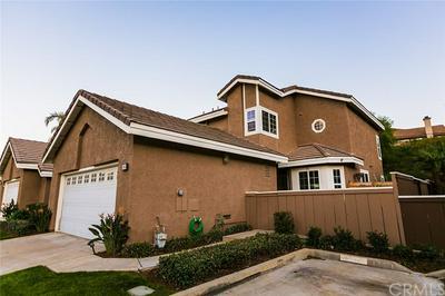 858 S SAPPHIRE LN, Anaheim Hills, CA 92807 - Photo 1