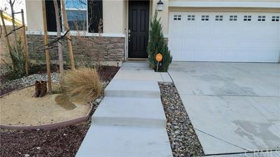 3557 TANSY WAY, San Bernardino, CA 92407 - Photo 2