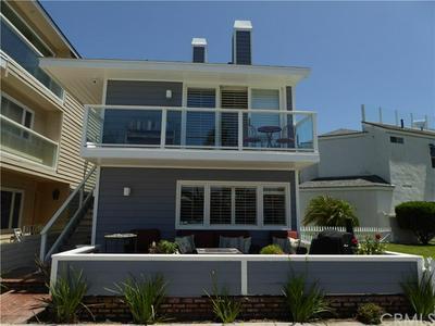 24 THE COLONNADE, LONG BEACH, CA 90803 - Photo 2