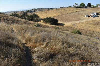 0 REINDEER PLACE, Paso Robles, CA 93446 - Photo 2