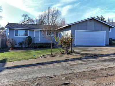 657 14TH ST, Lakeport, CA 95453 - Photo 1