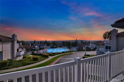 2409 SOMMERSET DR, BREA, CA 92821 - Photo 1