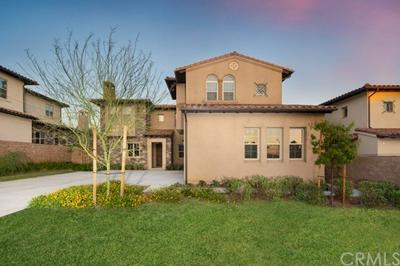 5769 WINCHESTER CT, Rancho Cucamonga, CA 91737 - Photo 2