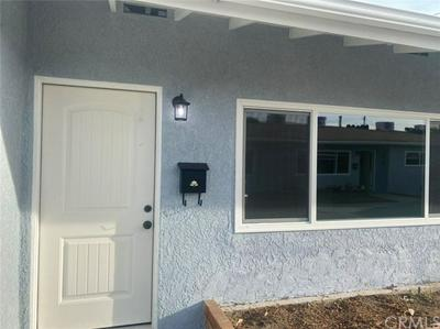 8546 STEWART AND GRAY RD, Downey, CA 90241 - Photo 2