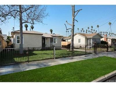 16129 S MENLO AVE, Gardena, CA 90247 - Photo 1