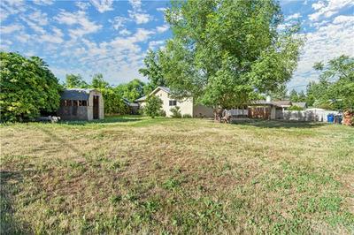 16328 BLACKHAWK ST, Granada Hills, CA 91344 - Photo 2