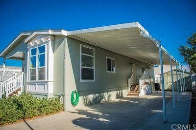 23820 IRONWOOD AVE SPC 194, Moreno Valley, CA 92557 - Photo 2