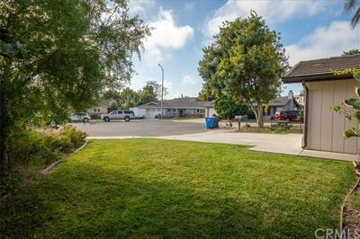 658 WOODLAND CT, Arroyo Grande, CA 93420 - Photo 2