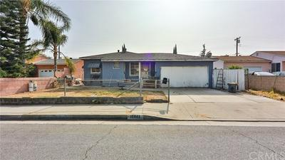 16848 MAIN ST, La Puente, CA 91744 - Photo 1
