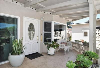 13860 SAINT ANDREWS DR APT 62A, Seal Beach, CA 90740 - Photo 2