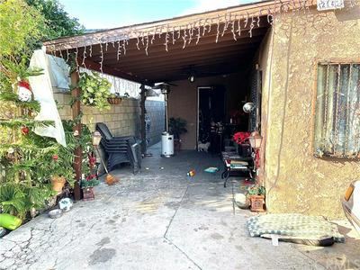 2141 E PIRU ST, Compton, CA 90222 - Photo 2