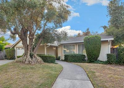 187 KONA PL, San Jose, CA 95119 - Photo 2