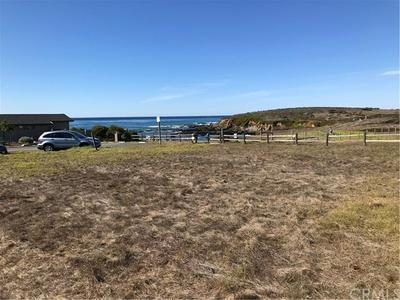 0 WINDSOR BOULEVARD, Cambria, CA 93428 - Photo 1