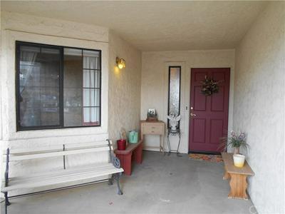 1255 BRENNAN PL, WILLOWS, CA 95988 - Photo 2