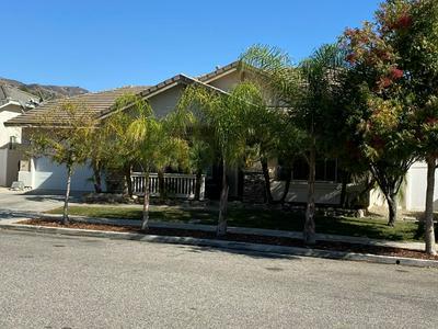 943 HINCKLEY LN, Fillmore, CA 93015 - Photo 2