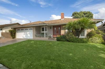 1546 THRUSH AVE, Ventura, CA 93003 - Photo 1