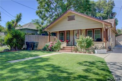 1070 ELM AVE, Atwater, CA 95301 - Photo 1
