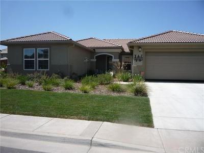 9264 POPLAR WAY, Live Oak, CA 95953 - Photo 2