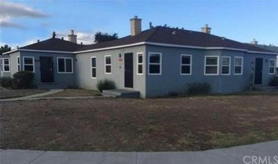 1143 W SPRUCE ST, Compton, CA 90220 - Photo 1