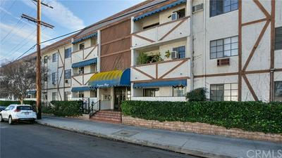 18530 HATTERAS ST UNIT 214, Tarzana, CA 91356 - Photo 2