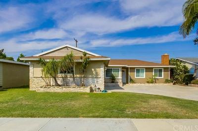 2219 W FALMOUTH AVE, Anaheim, CA 92801 - Photo 2