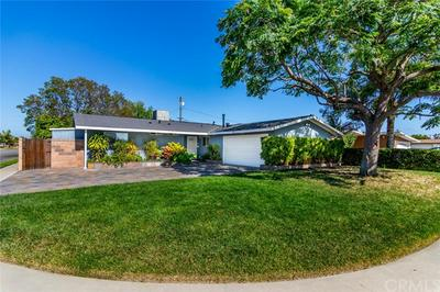 13556 SUTTER DR, Westminster, CA 92683 - Photo 2