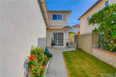 13419 CAFFEL WAY, Whittier, CA 90605 - Photo 2