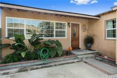 1844 ELWOOD ST, Pomona, CA 91768 - Photo 2