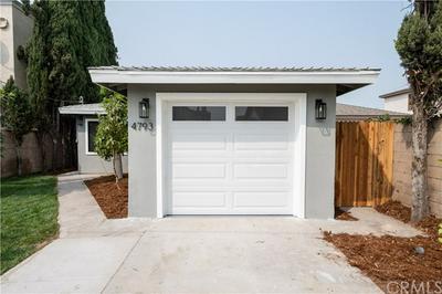 4793 GRACE AVE, Cypress, CA 90630 - Photo 1