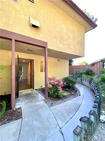 29403 INDIAN VALLEY RD APT D, Rancho Palos Verdes, CA 90275 - Photo 1