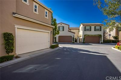 8348 FOREST PARK ST, Chino, CA 91708 - Photo 2