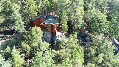 55175 TAHQUITZ VIEW DR, Idyllwild, CA 92549 - Photo 1