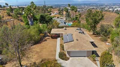 23210 THOMPSON DR, Grand Terrace, CA 92313 - Photo 1