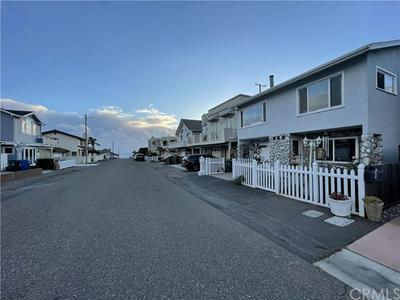 320 CAPISTRANO AVE, Pismo Beach, CA 93449 - Photo 2