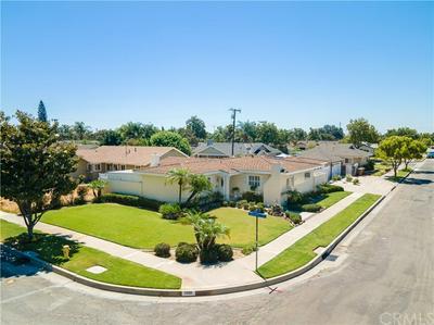 1358 W SOUTHGATE AVE, Fullerton, CA 92833 - Photo 1