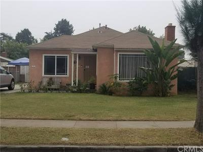 3696 AGNES AVE, Lynwood, CA 90262 - Photo 2