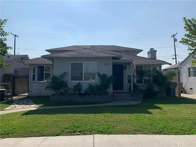 4134 SHIRLEY AVE, Lynwood, CA 90262 - Photo 1