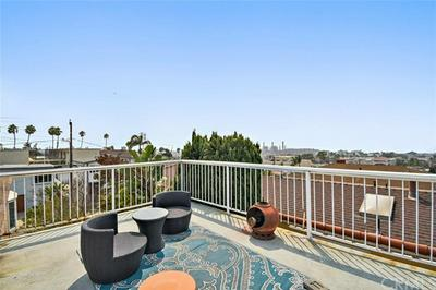 959 2ND ST, Hermosa Beach, CA 90254 - Photo 1